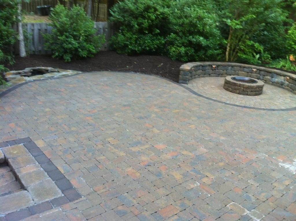 cary-landscaping-patios-image-10