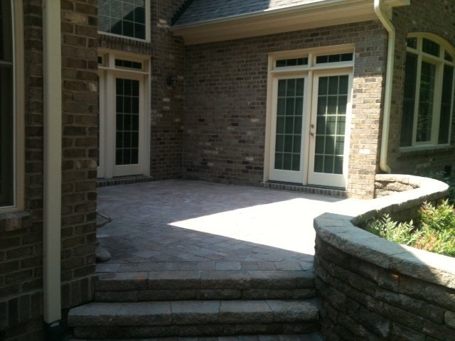 cary-landscaping-patios-image-12