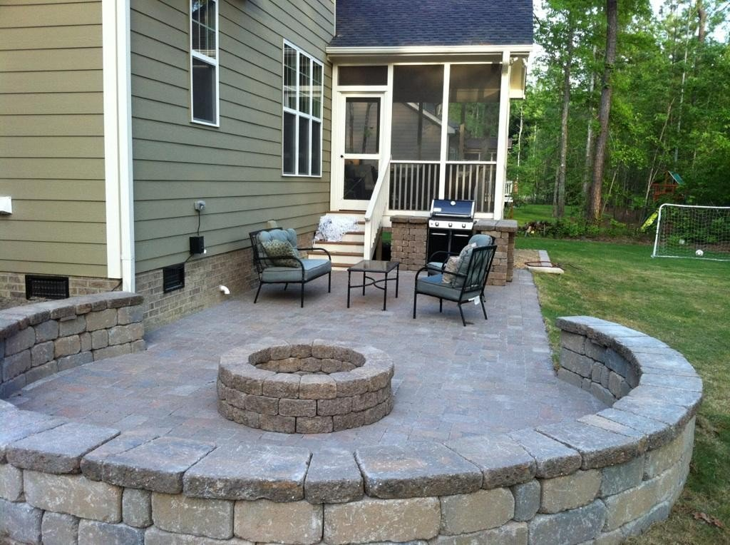 cary-landscaping-patios-image-15