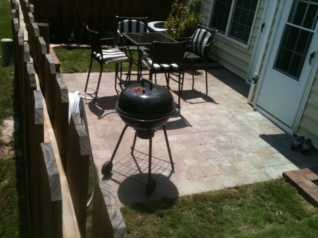 cary-landscaping-patios-image-17