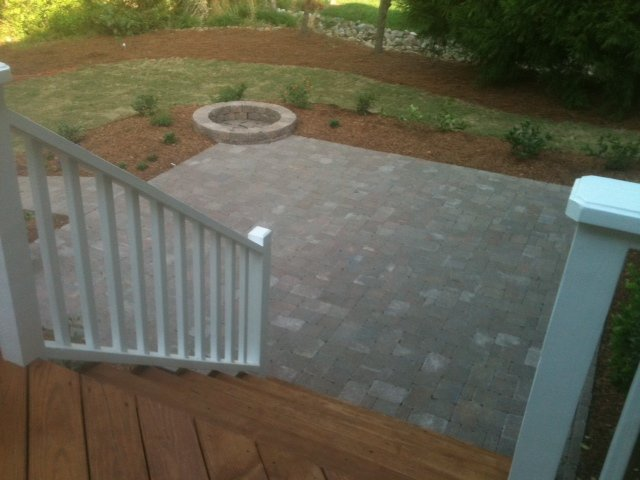 cary-landscaping-patios-image-3