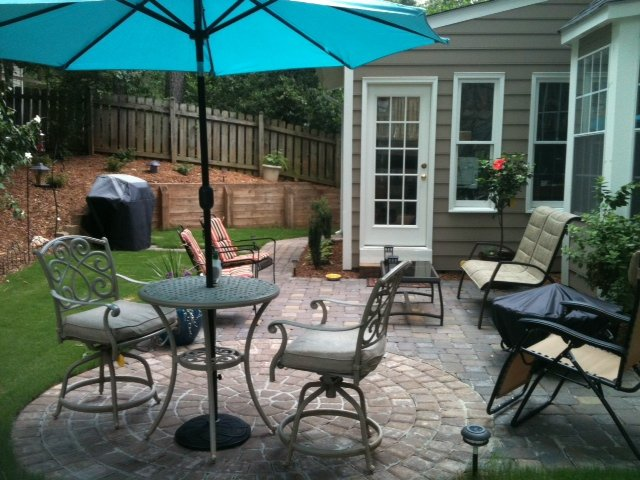 cary-landscaping-patios-image-5