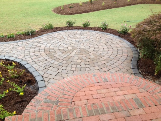 cary-landscaping-patios-image-6