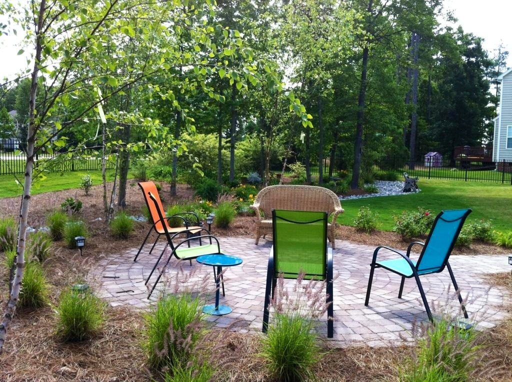 cary-landscaping-patios-image-7