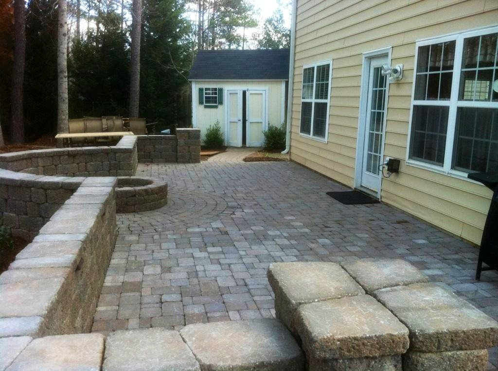 cary-landscaping-patios-image-8
