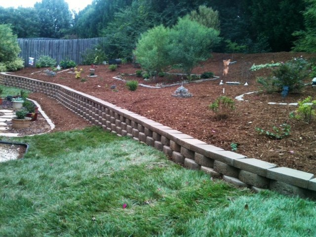 cary-landscaping-retaining-walls-image-14