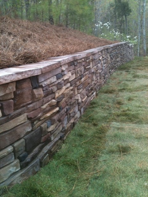 cary-landscaping-retaining-walls-image-2